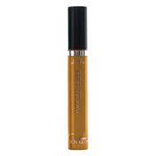 MEDIS SUN GLOW Hair Mascara Gold (2), Inhalt 18 ml