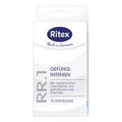 Ritex RR.1 Par paquet de 10 pièces