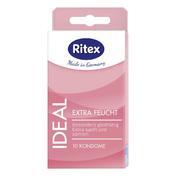 Ritex IDEAL Pro Packung 10 Stück