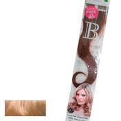 Balmain Fill-In Extensions Natuurlijk Recht 614 Natuurlijk Blond