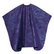 Trend Design NANO Compact Cape pour la coloration Violet