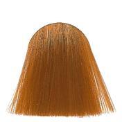 dusy professional Color Mousse 7/03 Mittelgoldblond, 200 ml