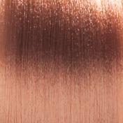 Basler Color 2002+ Cremehaarfarbe 9/03 hell hellblond natur gold - beigeblond, Tube 60 ml