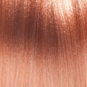 Basler Color 2002+ Cremehaarfarbe 11/03 hell lichtblond natur gold - pastellbeigeblond, Tube 60 ml