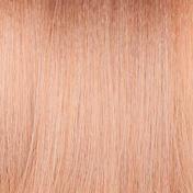Basler Color Creative Premium Cream Color 10/03 lichtblond natur gold - lichtbeigeblond, Tube 60 ml