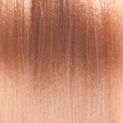 Basler Color 2002+ Cremehaarfarbe 10/03 lichtblond natur gold - lichtbeigeblond, Tube 60 ml