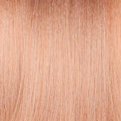 V'ARIÉTAL VARICOLOR Cream Color 120 ml 10/03 lichtblond natur gold - lichtbeigeblond