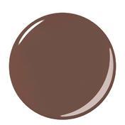 LCN Colour Gel Attractive Nude, Inhalt 5 ml