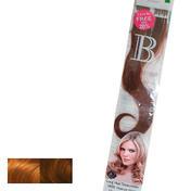 Balmain Fill-In Extensions Value Pack Natuurlijk Recht 25/27 Ultra Licht Blond/Medium Beige Blond