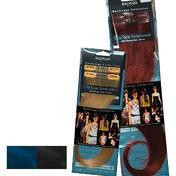 Balmain Extensions Clip Tape 25 cm Blue Ray