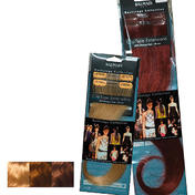 Balmain Extensions Clip Tape 25 cm Cafe Blond