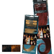 Balmain Extensions Clip Tape 25 cm Cashmere