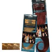 Balmain Extensions Clip Tape 25 cm Champagne