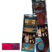 Balmain Clip Tape Extensions 25 cm Pink Delight