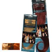 Balmain Clip Tape Verlengstukken 40 cm Herfst Goud