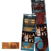 Balmain Clip Tape Verlengstukken 40 cm Caramel
