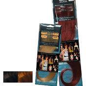 Balmain Clip Tape Extensions 40 cm Cashmere