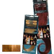 Balmain Extensions Clip Tape 40 cm Cool Blond