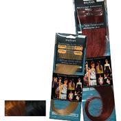 Balmain Clip Tape Verlengstukken 40 cm Contrast Bruin