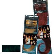 Balmain Clip Tape Verlengstukken 40 cm Donker Espresso