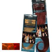 Balmain Clip Tape Verlengstukken 40 cm Vlam