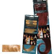 Balmain Clip Tape Extensions 40 cm Level 10
