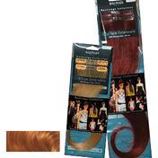 Balmain Clip Tape Extensions 40 cm Level 8