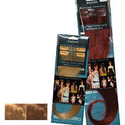 Balmain Extensions Clip Tape 40 cm Sand