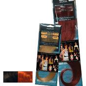 Balmain Clip Tape Verlengstukken 40 cm zacht koper