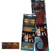Balmain Clip Tape Verlengstukken 40 cm Walnoot
