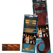 Balmain Clip Tape Extensions 40 cm Warm Caramel