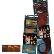 Balmain Clip Tape Verlengstukken 40 cm Warme karamel