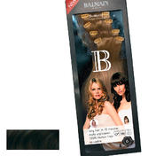 Balmain DoubleHair Longueur & Volume 1 B Black