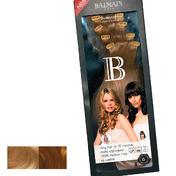 Balmain DoubleHair Lengte & Volume 614/23 Natuurlijk Blond/Extra Licht Goud Blond