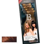 Balmain DoubleHair Lengte & Volume 10 (niveau 6) Donker Blond