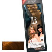 Balmain DoubleHair Lengte & Volume 27 (niveau 8) Medium Beige Blond