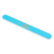 LCN Pastel nagelvijl Lichtblauw, middel 150/150