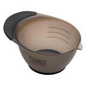 Termix Färbeschale Schwarz