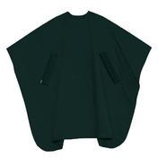 Trend Design NANO Compact Cape pour la coloration Uni noir