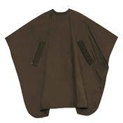 Trend Design NANO Compact Cape pour la coloration Uni marron