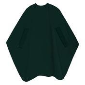Trend Design NANO Air haar knip cape Zwart