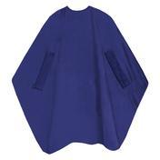 Trend Design NANO Air haar knip cape Paars