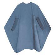 Trend Design NANO Air haar knip cape Grijs