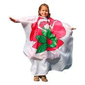 Trend Design Kinderumhang Meerjungfrau