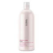 Clynol Colour & Care Restore Conditioner 1500 ml
