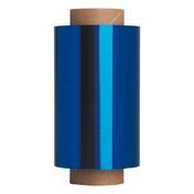 Efalock Alufolie Blau, 15 µm