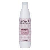 Biacrè Argan & Macadamia Oil Hydrating Shampoo 300 ml