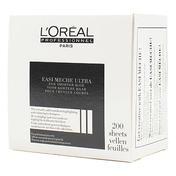 L'ORÉAL Easi Mèches für kurzes Haar, Pro Packung 200 Stück