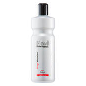 Head Haarcosmetic Pflege-Föhnlotion stark 1 Liter