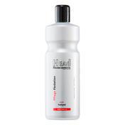 Head Haarcosmetic Soin lotion de séchage fort 1 litre